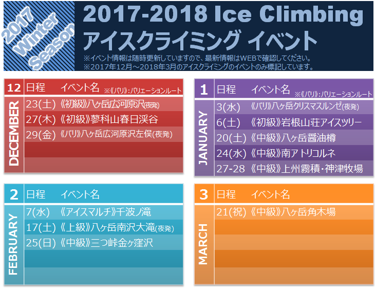 2017winter_iceclimbing_plan01.png
