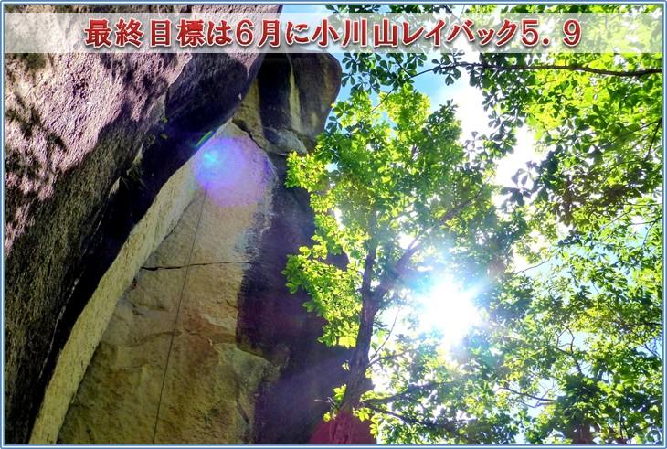 201801_CCC_12.jpg