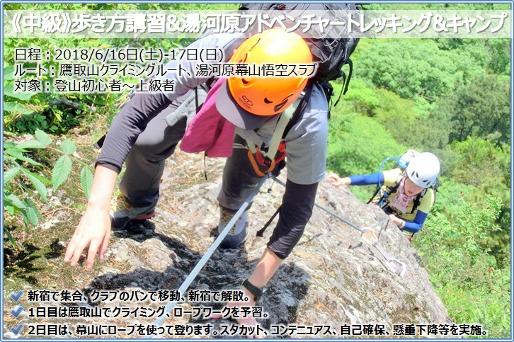 20180616_mountain_11.jpg