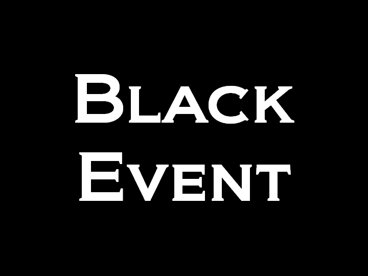 blackevent01.png