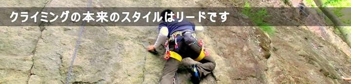 climbing31.jpg