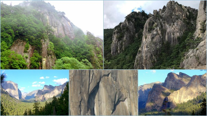 climbing43.jpg