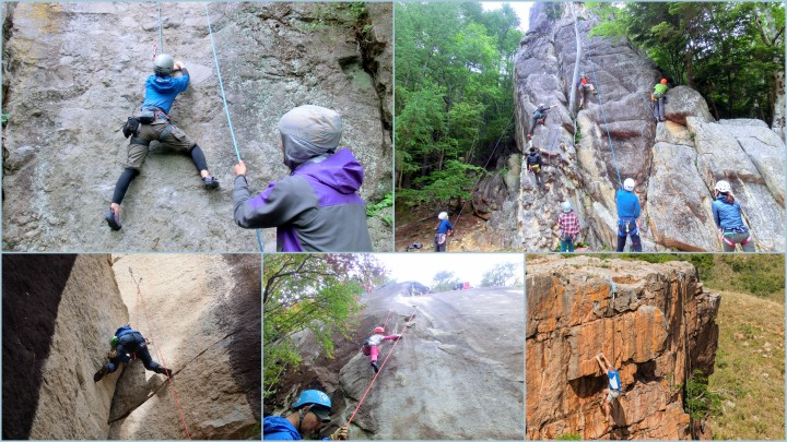climbing46.jpg