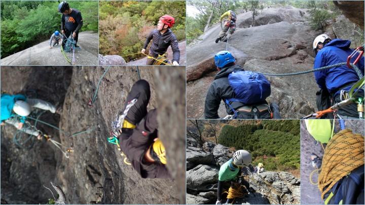 climbing48.jpg