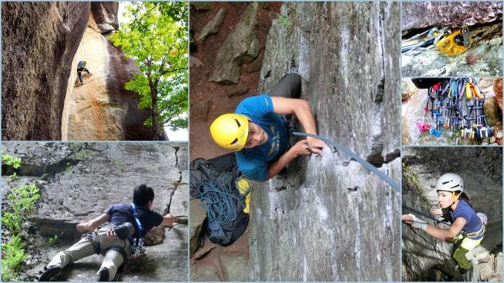 climbing49.jpg