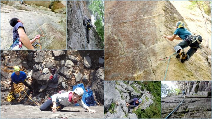 climbing50.jpg