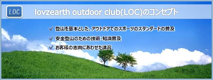 concept01_2.jpg