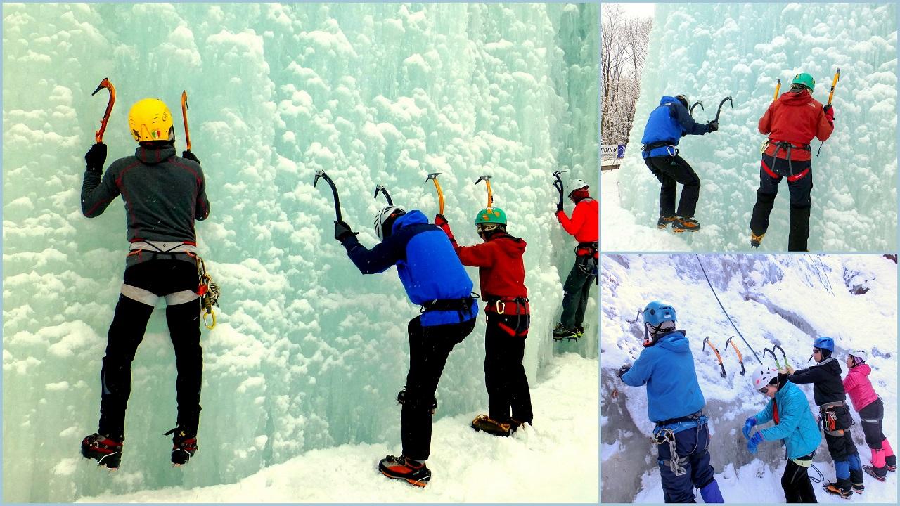 iceclimbing52.jpg