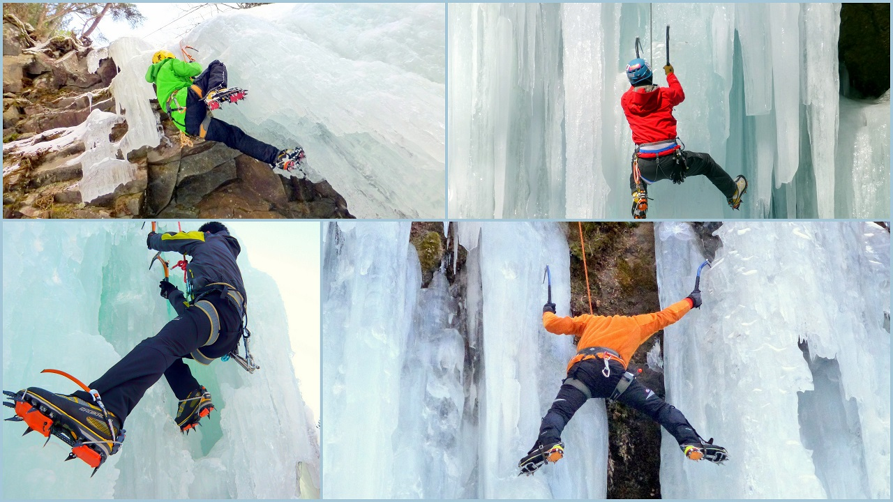 iceclimbing53.jpg