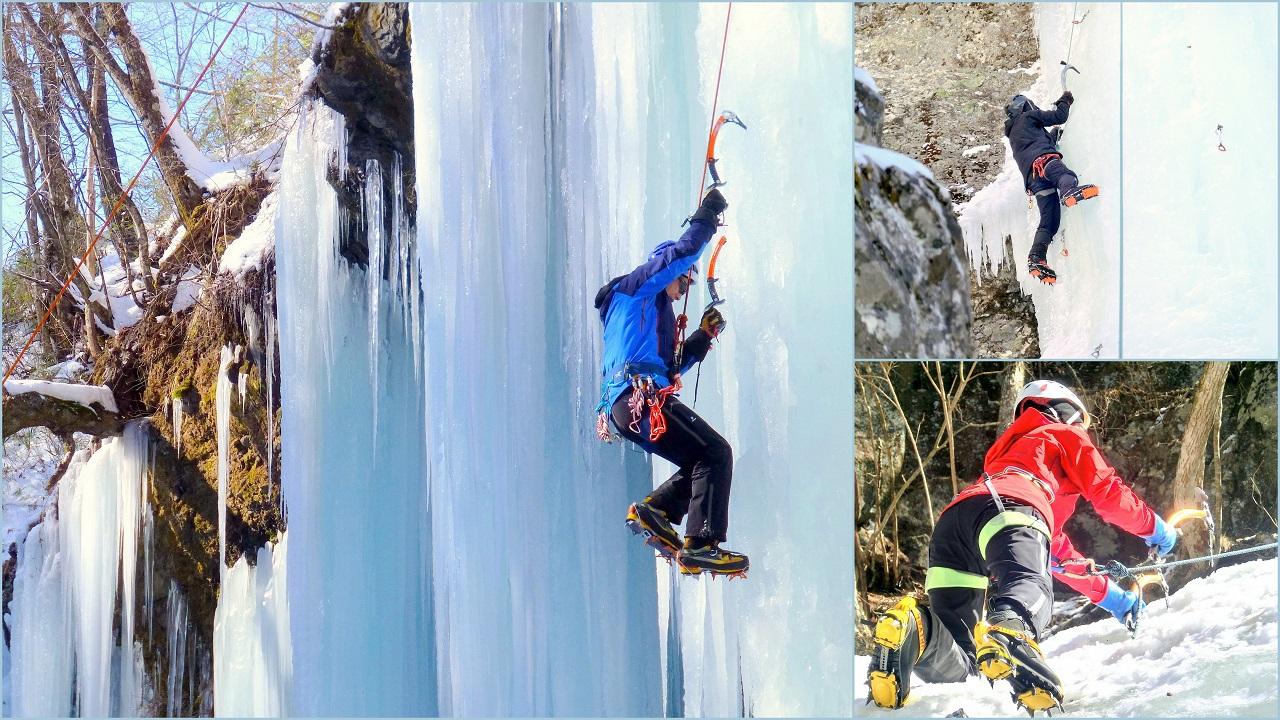 iceclimbing57.jpg
