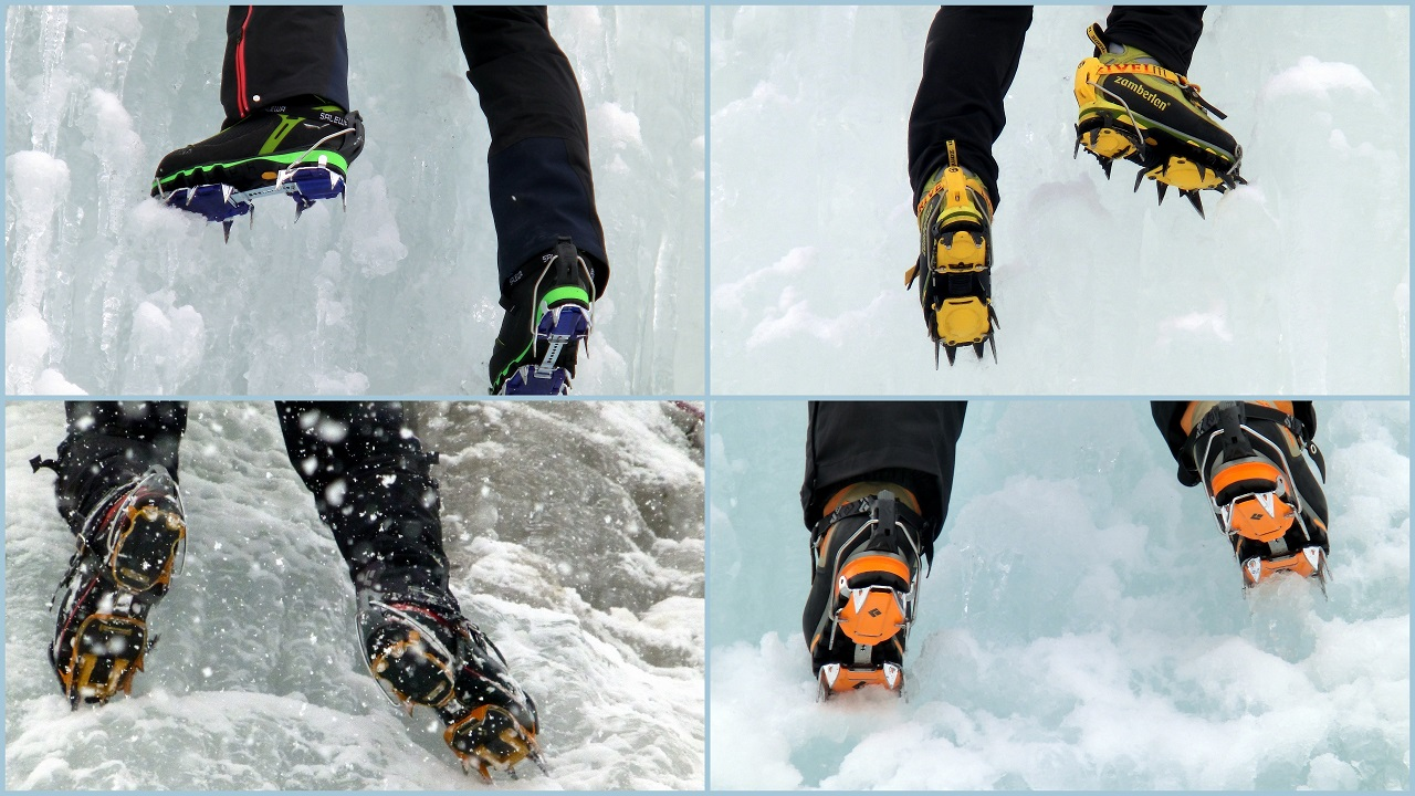 iceclimbing58.jpg
