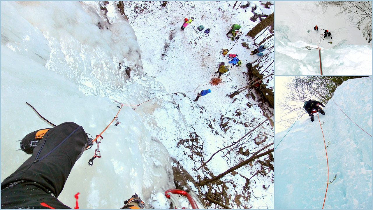 iceclimbing61.jpg