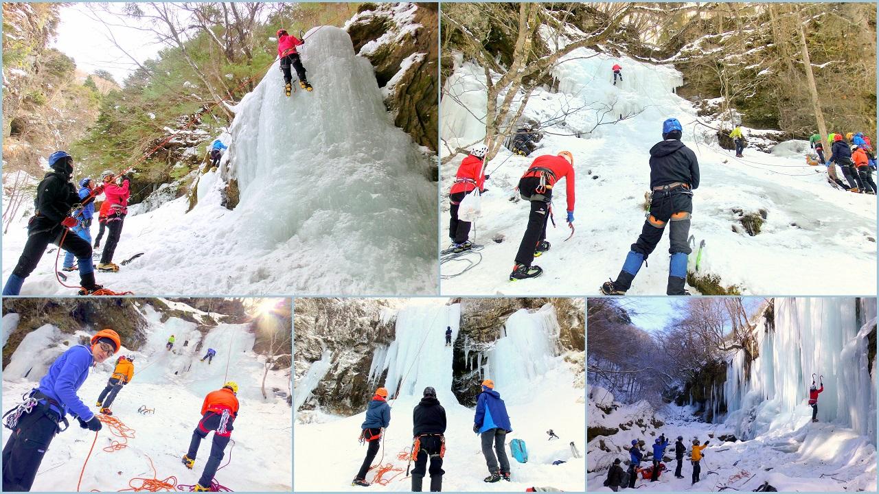 iceclimbing63.jpg