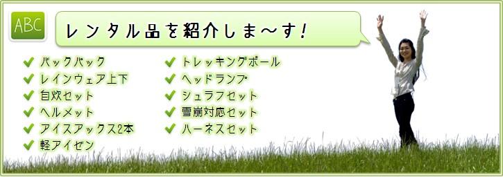 rental_05_02.jpg
